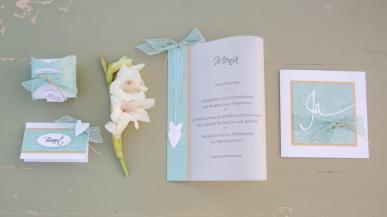 Styled Shoot- Eine Sommerhochzeit mit nostalgischem Flair_Emotional Art Wedding Photography - 22