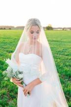 Styled Shoot- Eine Sommerhochzeit mit nostalgischem Flair_Emotional Art Wedding Photography - 24