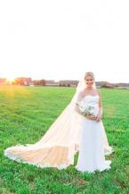 Styled Shoot- Eine Sommerhochzeit mit nostalgischem Flair_Emotional Art Wedding Photography - 25