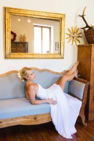 Styled Shoot- Eine Sommerhochzeit mit nostalgischem Flair_Emotional Art Wedding Photography - 8