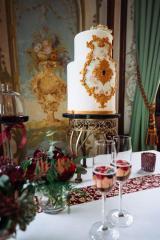 Styled Shoot Marsala_Laboda Wedding - 13