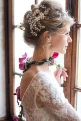 Styled Shoot Marsala_Laboda Wedding - 32