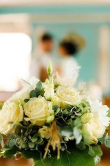 Wedding Styled Shoot- Bavaria meets Nordsee_Andrea Drees_Petra Losbichler - 10