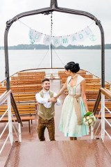 Wedding Styled Shoot- Bavaria meets Nordsee_Andrea Drees_Petra Losbichler - 13