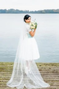 Wedding Styled Shoot- Bavaria meets Nordsee_Andrea Drees_Petra Losbichler - 15