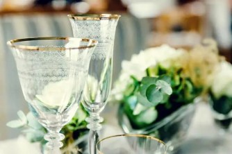Wedding Styled Shoot- Bavaria meets Nordsee_Andrea Drees_Petra Losbichler - 2