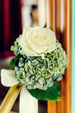 Wedding Styled Shoot- Bavaria meets Nordsee_Andrea Drees_Petra Losbichler - 3