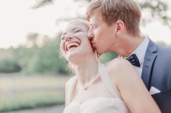 Vergnuegte Hochzeit in Duisburg_IN LOVE Fotografie_ - 32