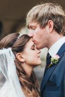 Romantische Hochzeit auf Schloss Baldern_Farbklang Fotografie - 20