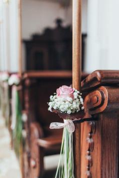 Romantische Hochzeit auf Schloss Baldern_Farbklang Fotografie - 8