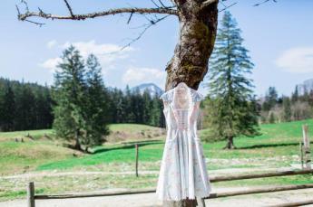 Styled Shoot- wild-romantische Almhochzeit_Natascha Grunert - 1
