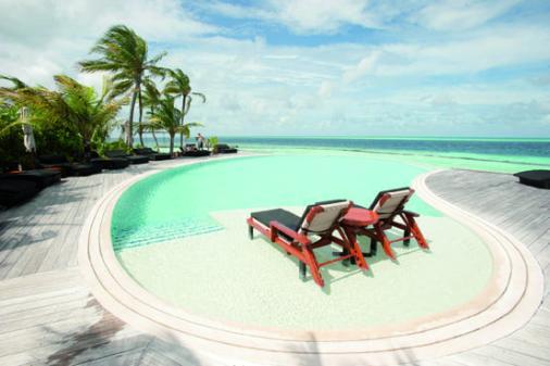 05_Komandoo Maldives Island Resort_Komandoo_Maldives 01