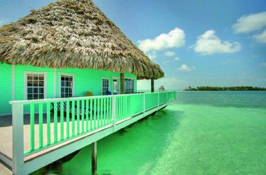 07_Coco Plum Island Resort_Coco Plum Cay_Belize 03