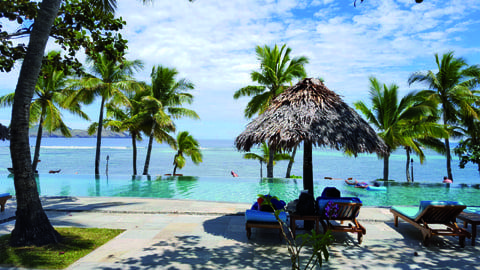10_Tokoriki Island Resort_Tokoriki Island_Fiji_02
