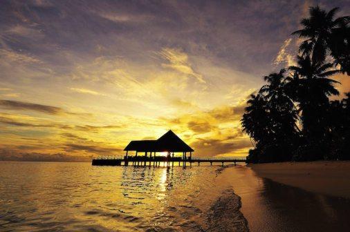 Robinson_Malediven4