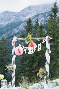 Hochzeit in den Garmischer Bergen_fraeuleinwunschfrei - 1
