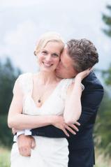 Hochzeit in den Garmischer Bergen_fraeuleinwunschfrei - 19