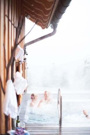 Hochzeit in den Garmischer Bergen_fraeuleinwunschfrei - 20