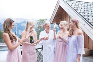 Hochzeit in den Garmischer Bergen_fraeuleinwunschfrei - 21