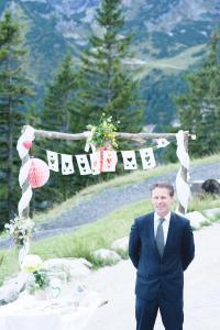 Hochzeit in den Garmischer Bergen_fraeuleinwunschfrei - 24