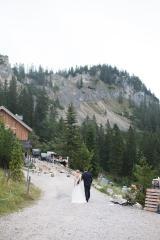 Hochzeit in den Garmischer Bergen_fraeuleinwunschfrei - 28