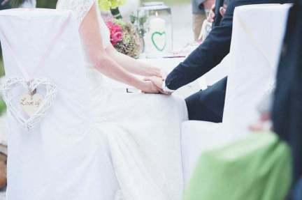 Hochzeit in den Garmischer Bergen_fraeuleinwunschfrei - 6