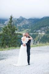 Hochzeit in den Garmischer Bergen_fraeuleinwunschfrei - 8