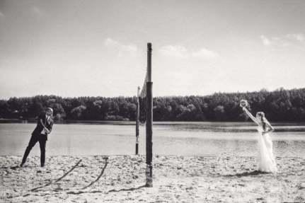 Traumhochzeit am Huerther Strand_Kerstin Pinnen - 17