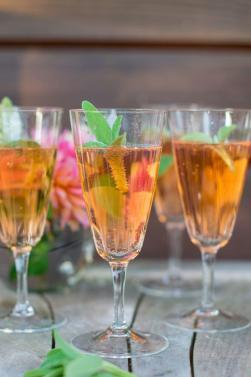 DIY-Sweet Sage Drink_foodistas - 5