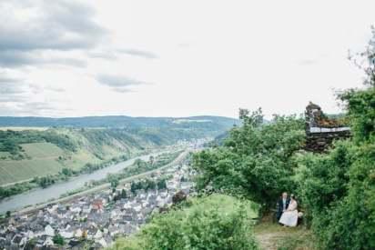 Hochzeitsfeier in der Alten Muehle Thomas Hoereth_Hanna Witte - 27