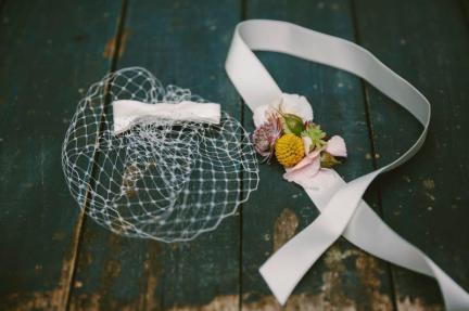 Hochzeitsfeier in der Alten Muehle Thomas Hoereth_Hanna Witte - 3