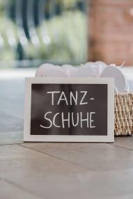 Klassisch-elegante Sommerhochzeit-stories by jen-24