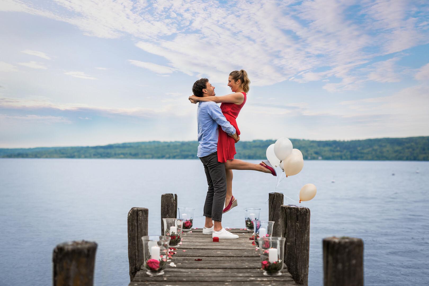 Heiratsantrag Elba Wedding Heiraten Auf Der Insel Elba