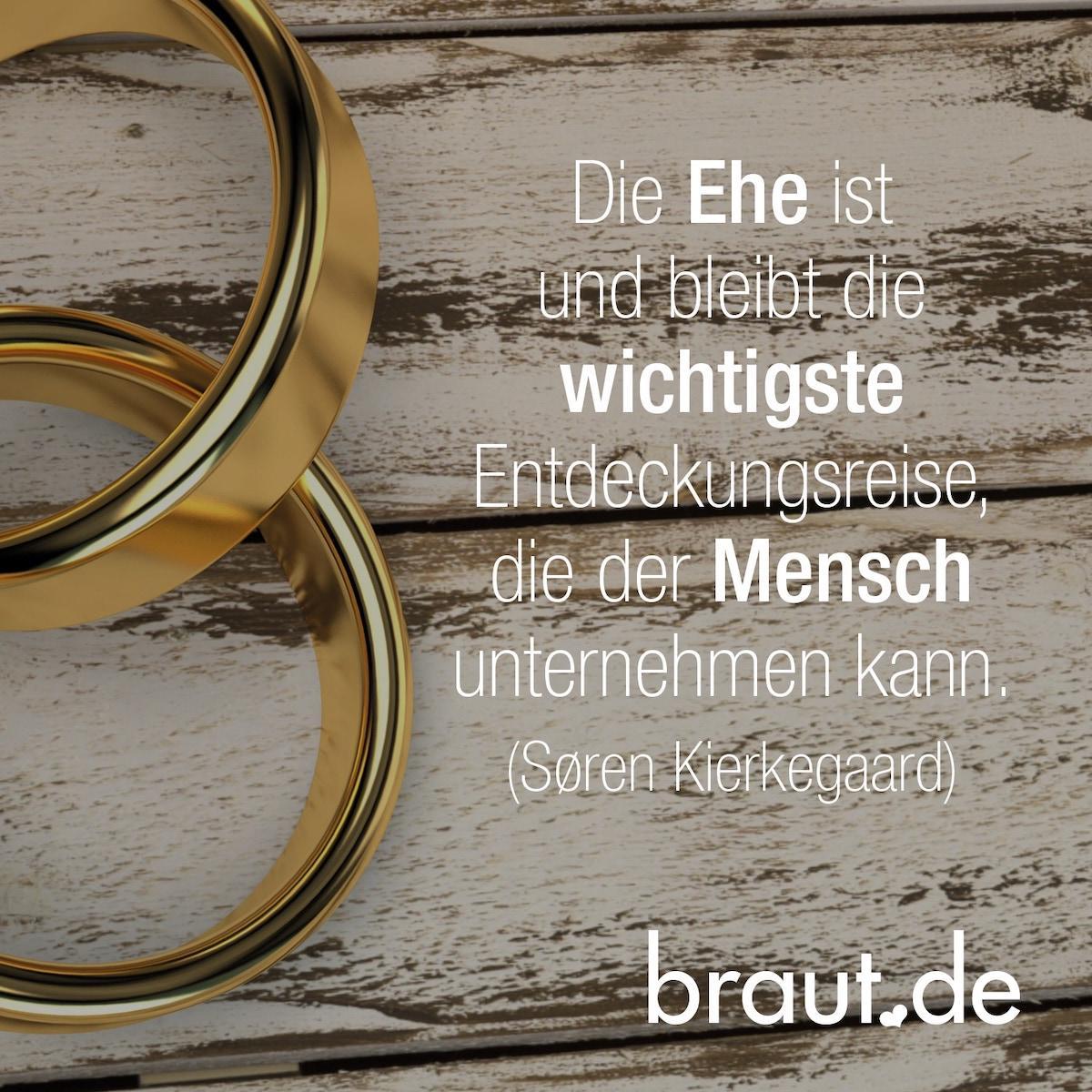Gluckwunsche Holzerne Hochzeit