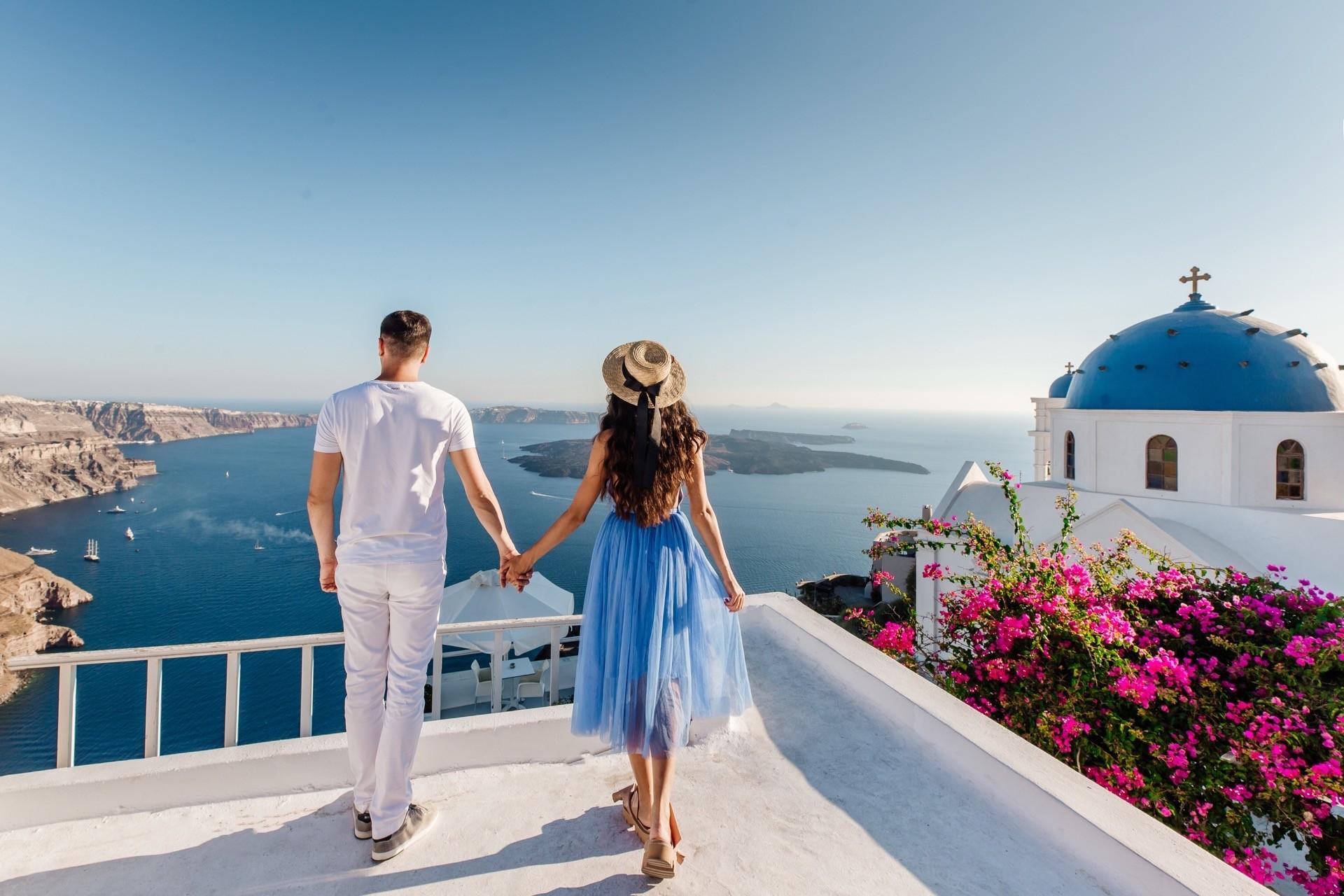 Heiratsantrag Im Urlaub Drei Verlobungsgeschichten An Strand Und Co