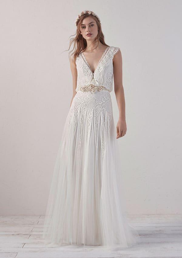 Lassige Brautkleider Essense Of Australia Brautkleider