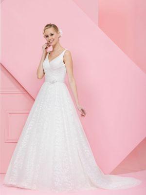 Hochzeitskleid Olamide