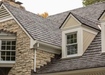 imitation-cedar-shake-roof
