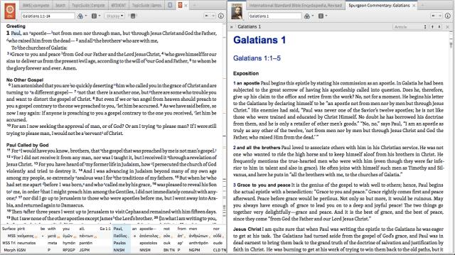 Screenshot 2013-11-25 08.20.56
