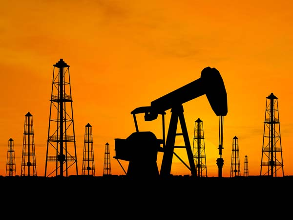 BraveHill Sample Article on Oil and Natural Gas