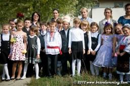 moldova women