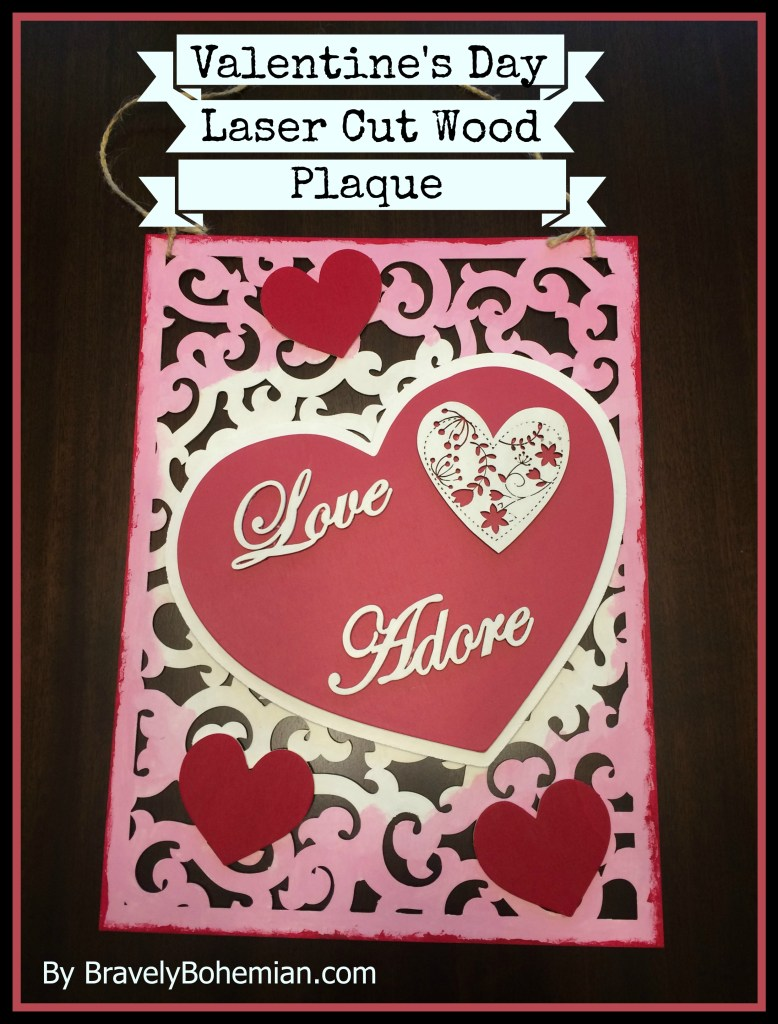 laser_cut_wood_Valentine's_Day_DIY_decor