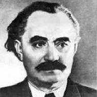 Georgi Dimitrov