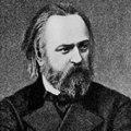 Alexander Herzen