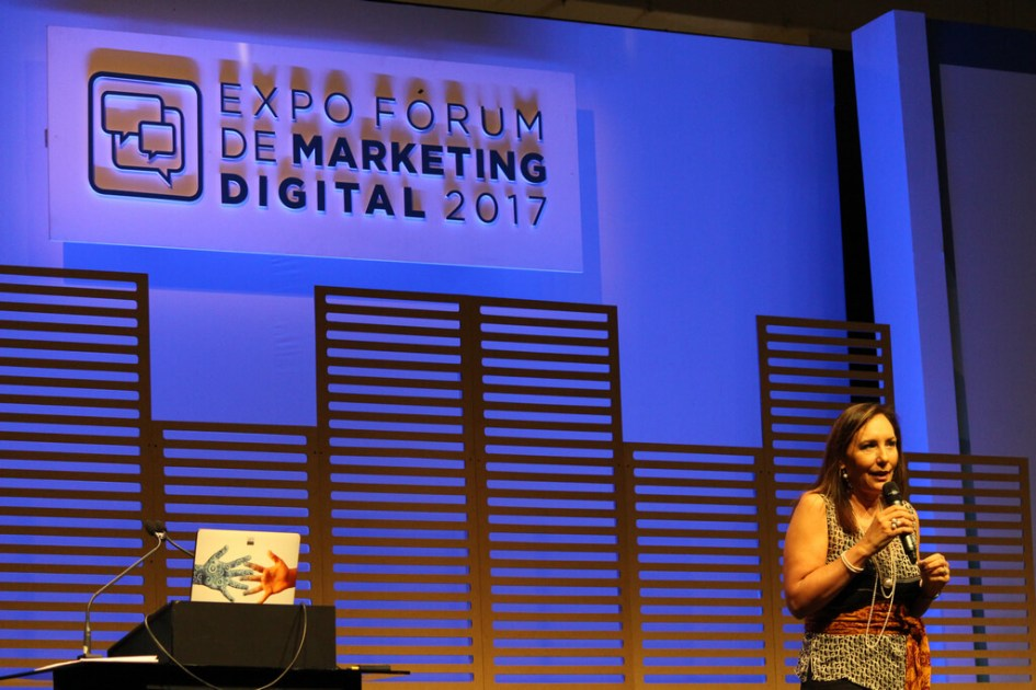 Expo Fórum de Marketing Digital 2017-1