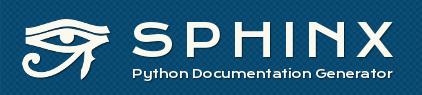 Sphinx Logo