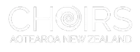 choirs-nz-logo-wht-75h
