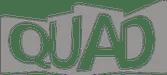 derby-quad-logo-wht-75h