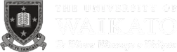 university-of-waikato-logo-wht-75h