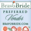 BravoBride - Couture Wedding Boutiques